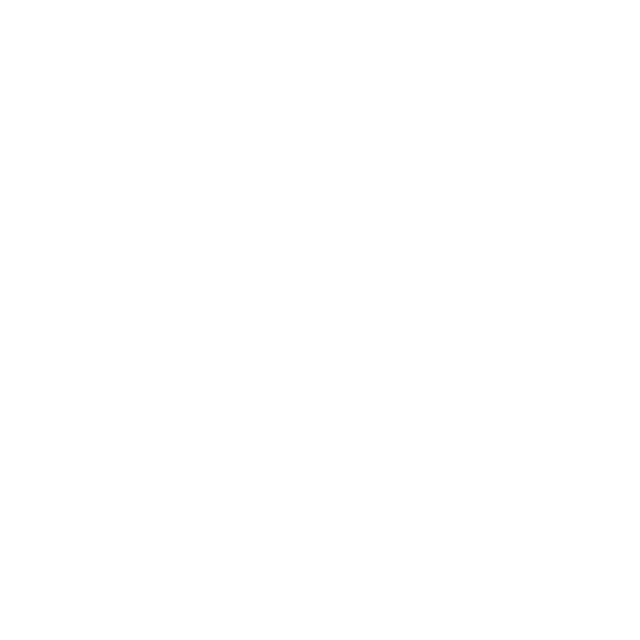 <strong>magento</strong>