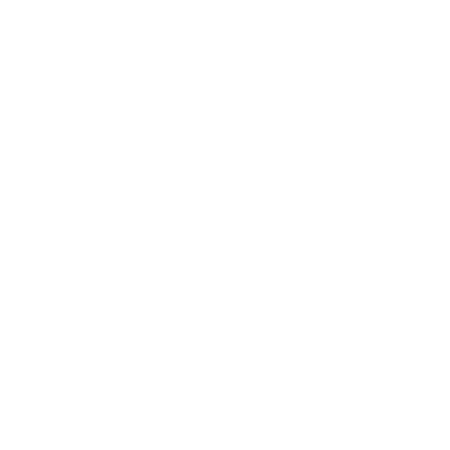 <strong>pwa</strong>