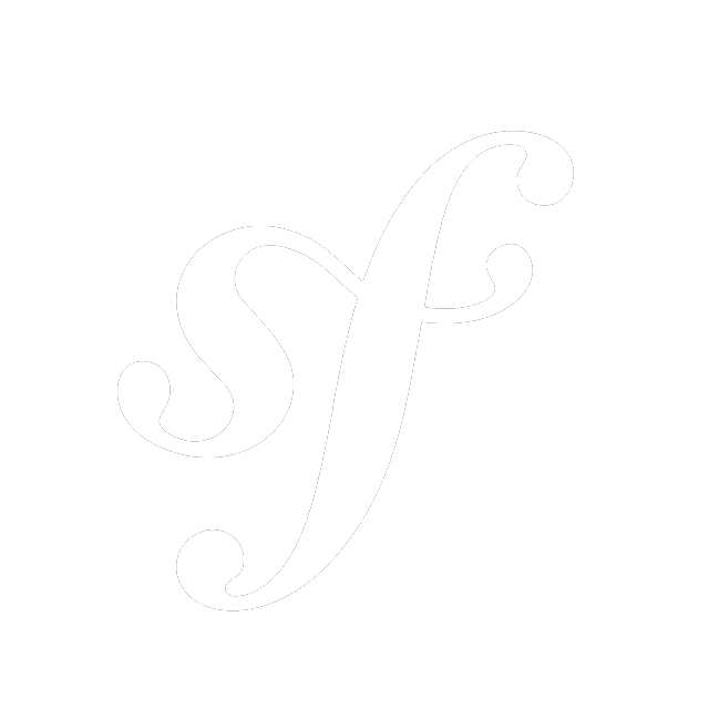 <strong>symfony</strong>