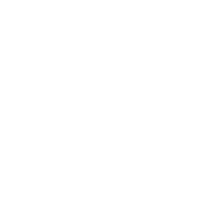 <strong>wordpress</strong>